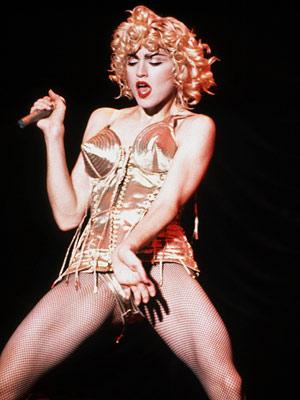 Madonna_l